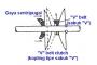Tipe-tipe kopling Sepeda Motor