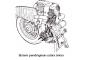 Pendinginan Udara Pada Sepeda Motor