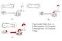 Kontruksi dan cara kerja CVT