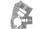 Bagian – bagian Khusus Motor Diesel