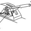 Rem Tangan