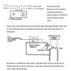 Instalasi Listrik Pada Sistem Air Conditioner
