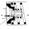 Silinder Master Rem