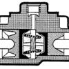 Silinder Roda Rem