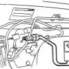 Perangkaian Instalasi Listrik pada Sistem AC – part 1