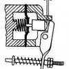 Penyetelan Pompa Percepatan