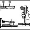 Service dan Repair Kopling