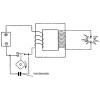 Prinsip kerja kondensator 2