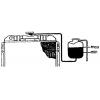 Pemeriksaan Sistem Pendinginan / Radiator 2