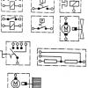Perangkaian Instalasi Listrik pada Sistem AC – part 2