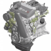 Kijang Inova Diesel