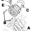 Power Steering Pump Replacement