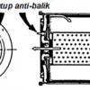 Cara Memilih Filter Oli