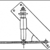 Simple Procedures For Checking Shock Absorber