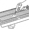 Air Cleaner Element Treatment