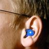 Ear Protection (Pelindung Telinga)
