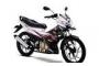 Mesin Injeksi 150 cc Suzuki Segera Hadir