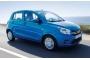 Harga Suzuki Celerio Lebih Murah Dari Honda Brio dan Toyota Yaris