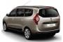 Mobil Prancis Ini Siap Manfaatkan Celah Innova-Avanza