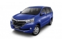 Trik Menghindari Pencurian Mobil Toyota Innova dan Avanza