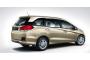 Honda Mengeruk Keuntungan dari Penjualan Mobilio