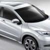 Honda HR-V – CUV (Crossover Utility Vehicle)