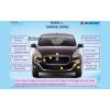 Akankah New Suzuki Ertiga Dreza Hadir Di Indonesia Januari 2016?