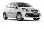 Berikut Daftar Mobil yang Bisa Dibeli dengan Gaji Rp4 Jutaan