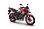 Meracik Honda CB150R StreetFire Menjadi Buas