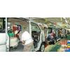 Gran Max, Xenia, dan Ayla Mobil Terlaris Daihatsu Jelang Akhir Tahun
