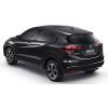 Honda HR-V Bermasalah Setelah Setahun Diluncurkan