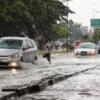Apakah Kondisi Hujan Bikin Mobil Hemat Bensin?