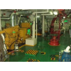 Perawatan dan Perbaikan Mesin Kapal