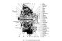 Panduan Lengkap Torque Converter | Prinsip dan Penggunaan