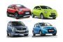 Jika Bingung Pilih Mobil Murah? Ini Daftar Total Penjualannya