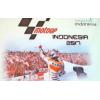 Seri MotoGP: Indonesia Tetap Jadi Tuan Rumah 2017