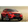 Kelebihan dan Kekurangan  New Mazda-CX-5