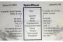 Bocoran Spesifikasi Mesin Satria FU150 injeksi