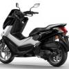 Spesifikasi dan Harga Yamaha NMAX