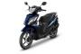 Penampakan Desain Baru Honda Spacy