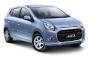 Membedah Total Spesifikasi Daihatsu Ayla