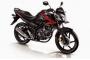 Tips : Service Honda CBR 150 Street Fire Tiap 4.000km