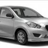 Datsun Go Menolak Mobilnya Dijadikan Taxi