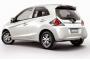 Honda Bakal Hadirkan Brio Satya Matik – Mantab