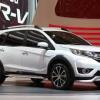 Penjualan Honda Geser Daihatsu, BR-V Jadi Mobil Paling Laris