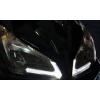 Harga Lampu LED Motor Baru, Tahan Lama
