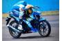 Berita : Suzuki Satria FU 150 Injeksi Tak Pede Hadapi Honda Sonic 150R