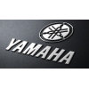 Yamaha Membuat Motor Seharga 6 Jutaan
