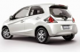 Honda Jazz & Brio Siap Ramaikan Ajang ISSOM 2016