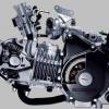Mengapa Motor Injeksi Tak Boleh Kehabisan Bensin?